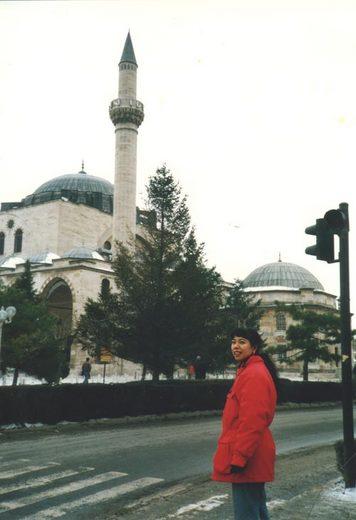 19911214turkey_konya_cermie.jpg