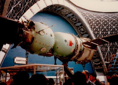 cccp_rocket1.jpg