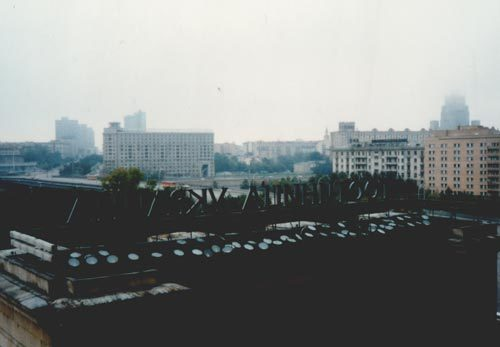 sobiet_ukraina1.jpg